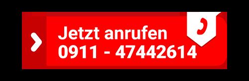 Anrufen-Termin-Autowerkstatt